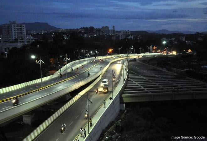 What Makes Pune The Most Liveable City In India?