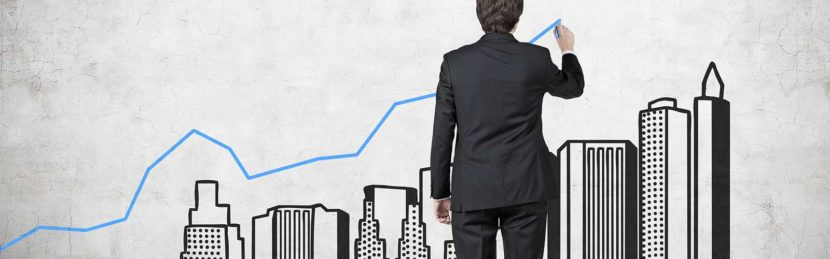 Shirwal - How And Why It Is Witnessing A Steady Growth In Recent Years